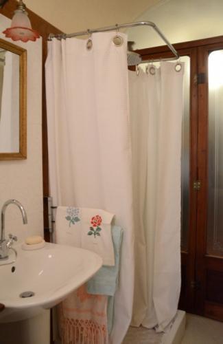 bagno-palazzo-ricciarelli-dellosbarba2
