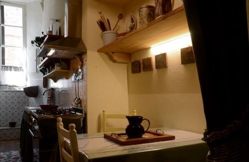 cucina-ricciarelli-3