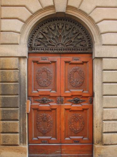ingresso-dellosbarba1