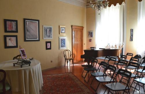 sala-pianoforte6