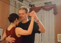 palazzo-ricciarelli-dellosbarba-volterra-tango1