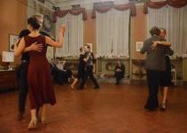 palazzo-ricciarelli-dellosbarba-volterra-tango2