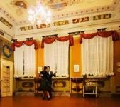 palazzo-ricciarelli-dellosbarba-volterra-tango3