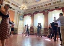palazzo-ricciarelli-dellosbarba-volterra-tango4