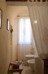 bagno-palazzo-ricciarelli-dellosbarba