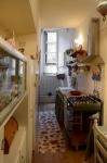 cucina-ricciarelli-4