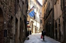 ricciarelli-dellosbarba11