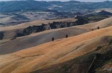 Natura di Volterra
