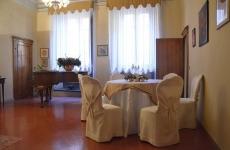 pianoforte-ricciarelli-dellosbarba-3