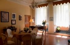sala-pianoforte11