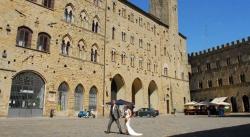 Sposarsi a Volterra
