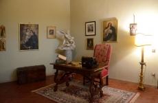 studio-dellosbarba-4
