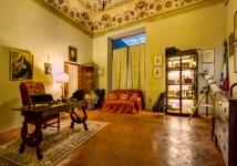 studio-palazzo-ricciarelli-37