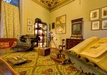 studio-palazzo-ricciarelli-38