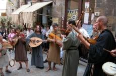 Volterra-AD-1398-1