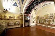 museo-etrusco-guarnacci-volterra