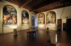 pinacoteca-volterra