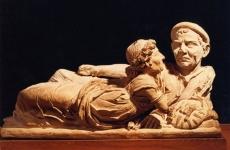 urna-sposi-museo-guarnacci-volterra